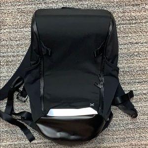Brand new Lululemon backpack never used
